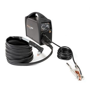Titan 45 Amp Plasma Cutter