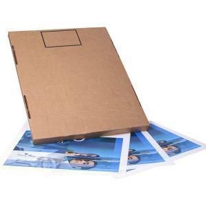 3M Interior Protection Automotive Floor Mat