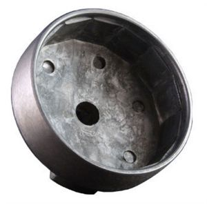 74mm Oil Filter Wrench