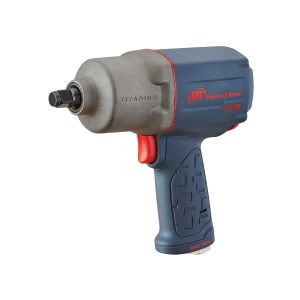 2235 Series 1/2 in. Quiet Impact Wrench