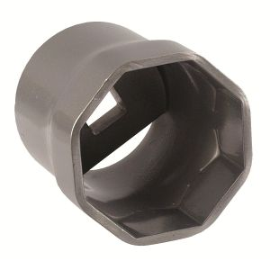 3-1/8 in. 3/4 in. Drive 8-Point Bearing Locknut Socket