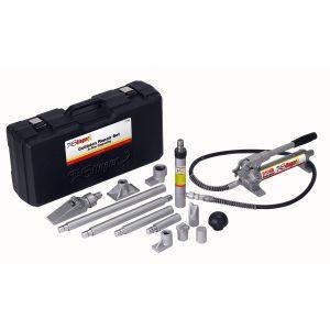 Stinger 4 Ton Collision Repair Set