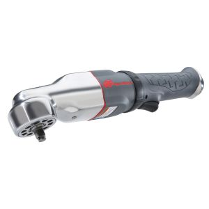 1/2 in. Drive Low Profile Hammerhead Impactool Air Ratchet