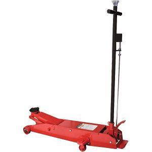 Sunex Tools 5 Ton Floor Jack