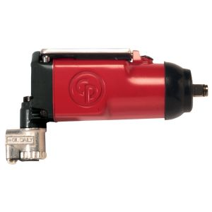 """3/8"""" Drive Butterfly Impact Wrench"""