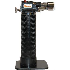 Power Probe TEK Micro Torch