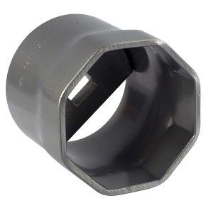 3-1/4 in. 3/4 in. Drive 8-Point Wheel Bearing Locknut Socket
