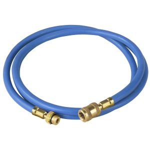 "96"" A/C Enviro Guard Hose for R134A"