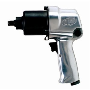 """1/2"""" Drive Super Duty Impact Wrench"""