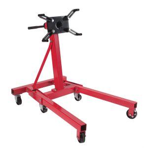 Sunex Tools 1 Ton Engine Stand