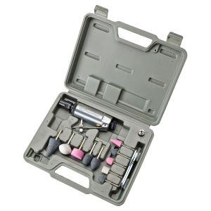 Straight Die Grinder Kit - 0.25HP