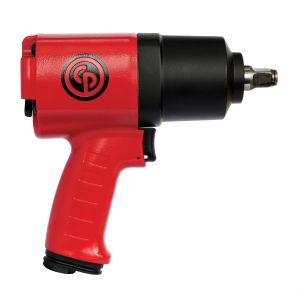 1/2 in. Drive Impact Wrench