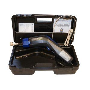 Mini-Ductor Venom Ford Kit