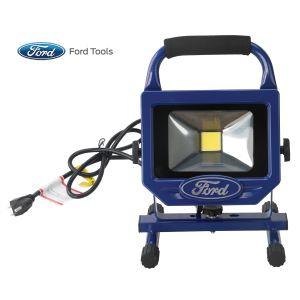 Ford Tools 20W 1400 Lumen LED Worklight