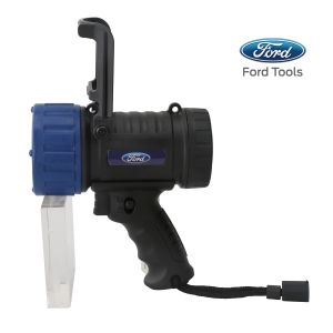 Ford Tools Rechargeable 3W LED Spotlight