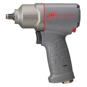 "3/8"" Drive Titanium Impact Wrench"