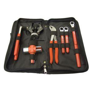 Battery Service Kit