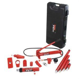 10 Ton Porto-Power Kit