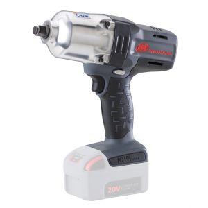 IQv20 Li-Ion 1/2 in. Drive Impact Wrench (Bare Tool)