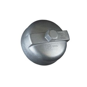 Volvo Oil Filter Wrench