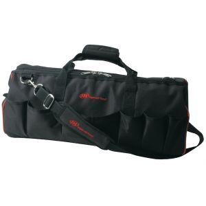 "Ingersoll Rand 25"" Tool Bag"