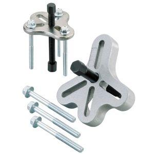 Flange-Type Puller Combination Set