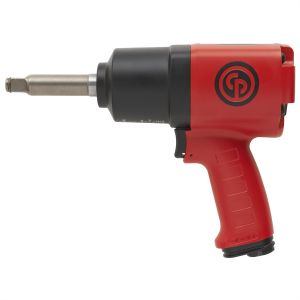 1/2 in. Drive Impact Wrench with 2 in. Anvil