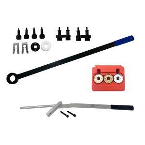 VAG Timing Tool Kit, 1.8L & 2.0L (TSI / TFSI)