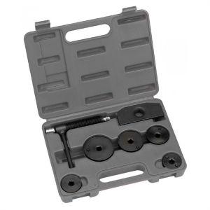 Disc Brake Caliper Tool Kit