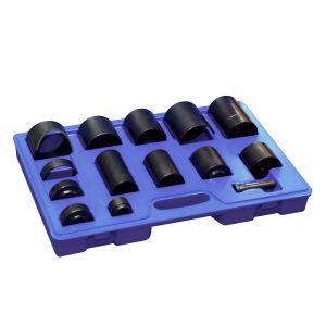 Master Ball Joint Adapter Set