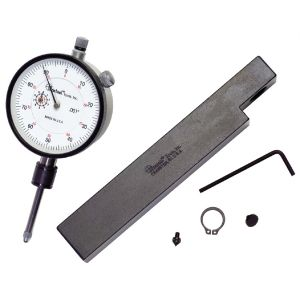 Sleeve Height and Counterbore Gauge