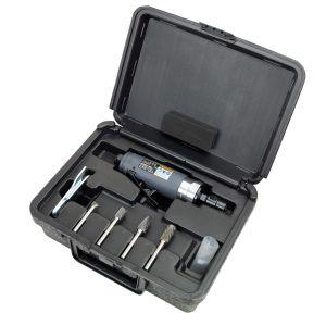 Straight Die Grinder Kit - 0.33HP