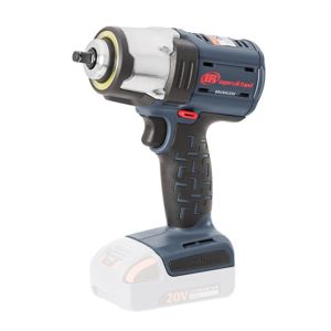 """3/8"""" Drive High Torque Impact Wrench (Bare Tool)"""