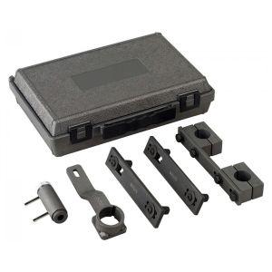 Ford 4.6L 5.4L 6.8L 32V Valve Cam Timing Kit