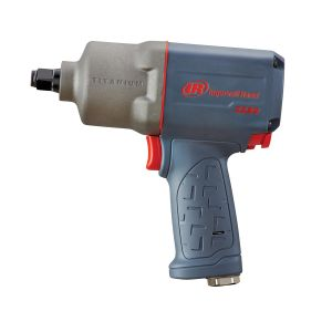 Ingersoll Rand 2235 Series 1/2 in. Impact Wrench