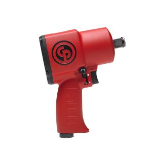 3/4 in. Stubby Impact Wrench