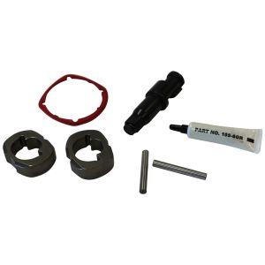 """1/2"""" Imp Wr Hammer & Anvil kit"""