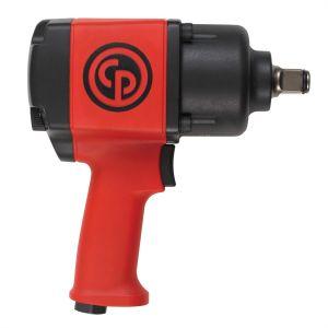 "3/4"" Drive Heavy Duty High Power Impact Wrench"