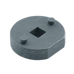Disc Brake Piston Tool for GM and Ford