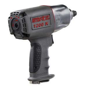 AIRCAT 1/2 in. Drive Kevlar Composite Impact Wrench