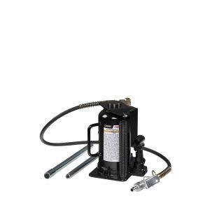 Sunex Tools 20 Ton Air Hydraulic Bottle Jack