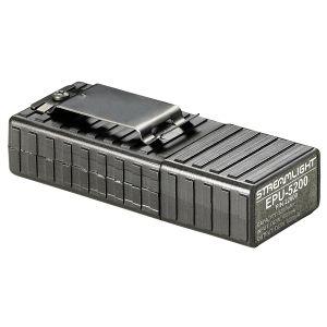 EPU-5200 Portable Power Pack