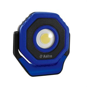 Astro 700 Lumen Rechargeable Micro Floodlight