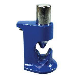 Hammer Indent Crimper Tool