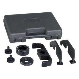 Cam Tool Service Set for Ford Modular V-8/V-10 Engines