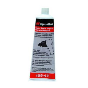 1lb. Grease for Impact Tools 6/Pk