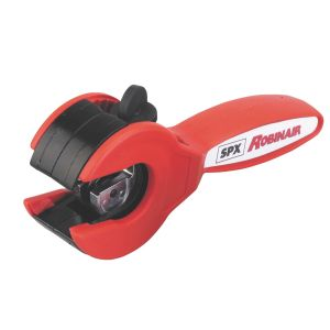 Ratcheting Tubing Cutter - 1/4 - 7/8 tubing