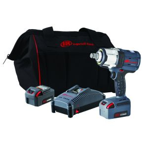 IQV20 Series 3/4 in. 20V High Torque Impact Wrench