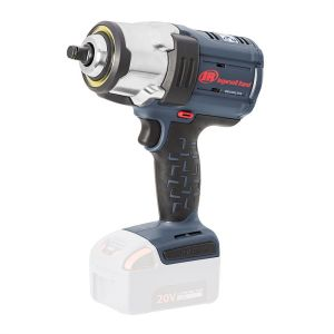 Ingersol Rand Impact Wrench 1/2 in. Drive IQV20 High Torque (Bare Tool)