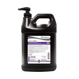 Kresto Classic 1-Gallon Pump Bottle